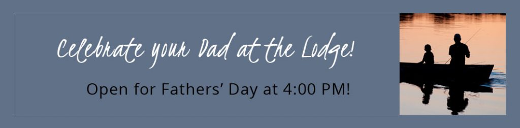 fathers-day-banner-1